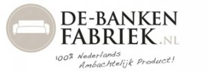 bankstel kopen Alkmaar