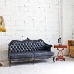 Vintage horeca meubilair leuk voor in je restaurant