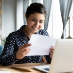 Eenvoudig en voordelig je hypotheek aanvragen