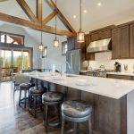 Op zoek naar een nieuwe moderne keuken?