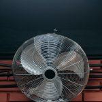 Goed gebruik van ventilatie