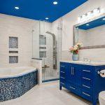 De ingrediënten voor een succesvolle badkamerrenovatie
